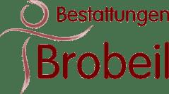 Brobeil Bestattungen GmbH